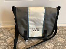 Nintendo Wii System Bag - Official Nintendo