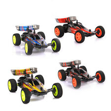 1:32 Mini 2.4G Chargeable High Speed 20KM/h Drift Toy RC Remote Control Car