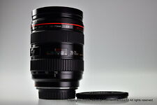 Canon Ef 28-70mm F/2.8L USM Excellent
