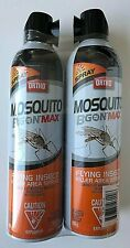 Ortho Insect Spray | 2 Pack | Bgon Max | Domestic Insect Killer | (KL125)