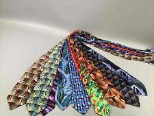 Men's Jerry Garcia Various Neck Tie,