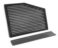 K&N Pollen Filters, with Classic Car Part