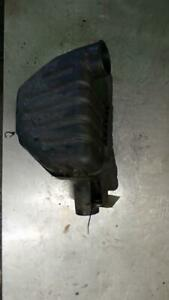 HOLDEN CAPTIVA AIR CLEANER/BOX, CG, 2.4, PETROL, 11/09-02/11 09 10 11