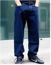 Picaldi Jeans Zicco 472 dark rinse neu Sonderpreis ab €34,99 Basicjeans schlicht