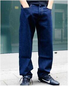 Picaldi Jeans Zicco 472 dark rinse neu Sonderpreis ab €24,99 Basicjeans schlicht