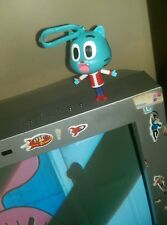 the amazing world of gumball gumball  toy