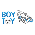 Boy Toy 17