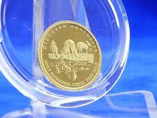5 Dollar Australien 2003,Känguru,999 Gold-1,56 Gramm-1/20 Unze (4717)