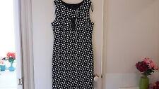 NEW Stella Lisa dress, size 12 RRP $89.95