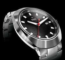 Rado D-Star Men's Automatic Watch R15946153 - FREE SHIPPING. 100% AUTHENTIC.