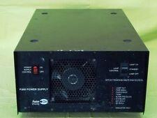 Fusion P300 UV Power Supply