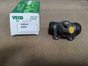 VECO REAR WHEEL CYLINDER VQ341 FITS RENAULT 21