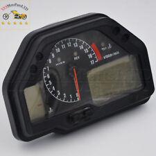 NEW Speedometer Gauges Tach Odometer Speed Meter For Honda CBR600RR 2003-2006 F5