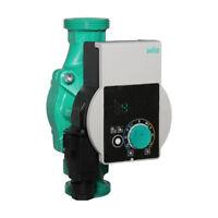 Wilo Yonos Pico 25/1-4 180 mm 4215513 Heizungspumpe Hocheffizienzpumpe Pumpe