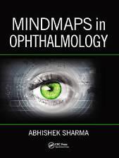 Mindmaps in Ophthalmology by Abhishek Sharma (Paperback, 2015)