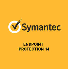 Symantec Antivirus Internet Security Endpoint Protection Manager 14.0.24 10Years