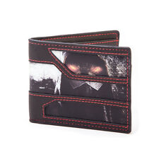 Killzone Geldbeutel Bifold Shadow Fall NEU & OVP