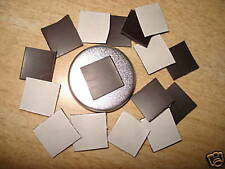 30 self adhesive magnets for any palette