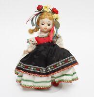 Madam Alexander Doll Poland