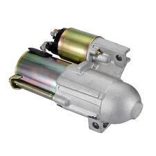 Starter 6491 For Buick Chevrolet Pontiac Oldsmobile Pontiac 2.2L 3.1L 3.4L 3.5L