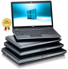 SSD  NOTEBOOK DELL LATITUDE E6220  12,5 CORE i5 I5-2520M  2.5GHZ 4 GB   WIN10