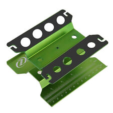 1//10 EDS Outils chassis Droop Gauge Blocks 20 mm pour 1//8 2 - ED181002