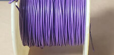 PURPLE 22AWG WIRE (25FT)