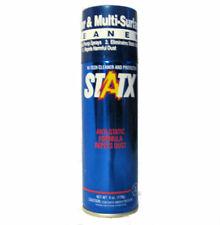 StatX Hi-Tech Computer & Multi-Surface Cleaner Dust Repellent Cleans Computers