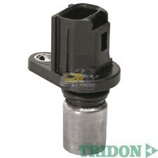 TRIDON CAM ANGLE SENSOR FOR Lexus ES300 MCV30R 10/01-06/08, V6,3L 1MZ-FE TCAS226