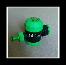 M29 Auto OFF Mechanical Water Timer Garden Hose Sprinkler Irrigation Controller.
