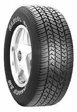 1 New Multi-mile Grand Am Gts  - 235/70r15 Tires 2357015 235 70 15