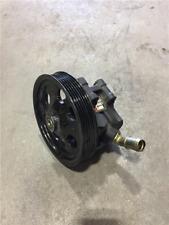 Hydraulic Fan Clutch Steering Pump + Actuator NEW-TO OEM XW4Z3783C YW4Z8C628BA