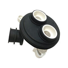 New listing Oem Wd18X21678 Ge Dishwasher Main Passive Diverter Assy