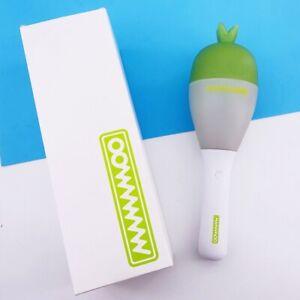 KPOP MAMAMOO Light Stick Fanlight Concert Glow Lamp Lightstick Fanlight Goods