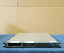 Cisco CSCS - 1000-K9 Celeron D 3.20GHz, 1 GB-SMART cura server Network Appliance