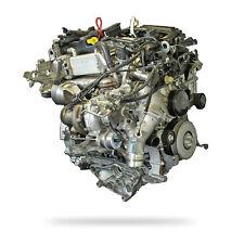 Riparazione motore OM 651.955 MERCEDES-BENZ SPRINTER 3,5-t Esprit./di guida. 313 CDI