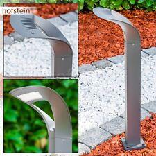 Borne d'éclairage LED Design Lampadaire Lampe de jardin Lampe d'extérieur 156277