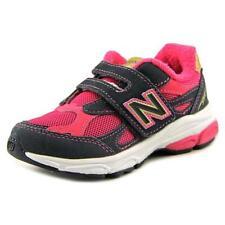 28 Scarpe sneakers rosa per bambine dai 2 ai 16 anni