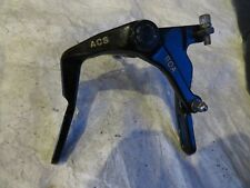 ACS BRAKE ROTOR BMX CRUISER FREESTYLE GT SE HARO