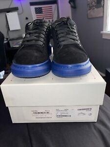 Alexander McQueen SSENSE Exclusive Sneaker