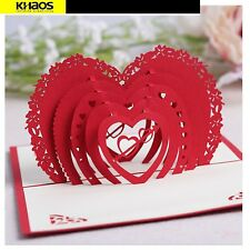 Valentine S Day Cards Ebay