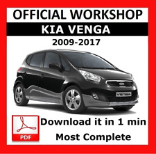 kia cerato diesel crdi repair manual