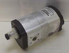 IHC Case 433-933 644-844 Hydraulikpumpe 8+8  3147535R93