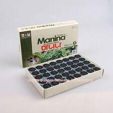 Manina Little smoke moxibustion, moxa stick, Hot 40pcs, Experienced people
