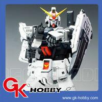 244 NG 1:60 RX-79(G) Gundam Conversion kit [Unpainted] #Gundam 08M