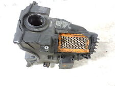 08 BMW R 1200 GS R1200 1200GS R1200GS air filter box airbox