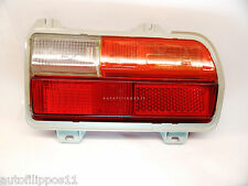 AUDI 80 FOX (RIGHT) TAIL LIGHT, Original HELLA, &  NEW!!!