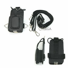 Case SC11 Small Size for PX777 PX888 FD-268A FD-268B