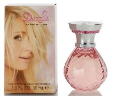Dazzle by Paris Hilton for Women 1.0 oz Spray edp NEW in BOX
