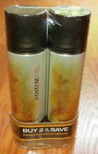 Pantene Pro-V Fine Volume Hairspray 11.5oz Aerosol 2 Pack